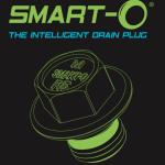 Smart-O The Intelligent Drain Plug